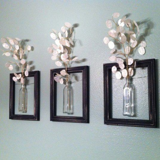 diy-repurpose-reuse-old-picture-frame-ideas22