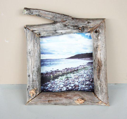 diy-stick-frame