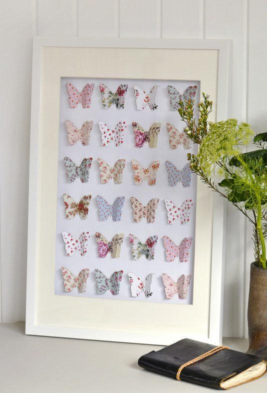 vintage-paper-butterflies-whitebox-frame-[2]-3610-p