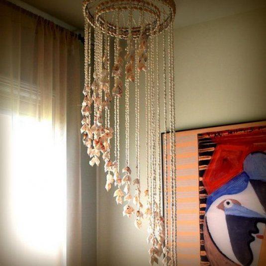 16-seashell-chandelier