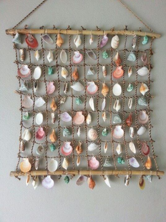 diy-projects-crafts-with-shells_163906