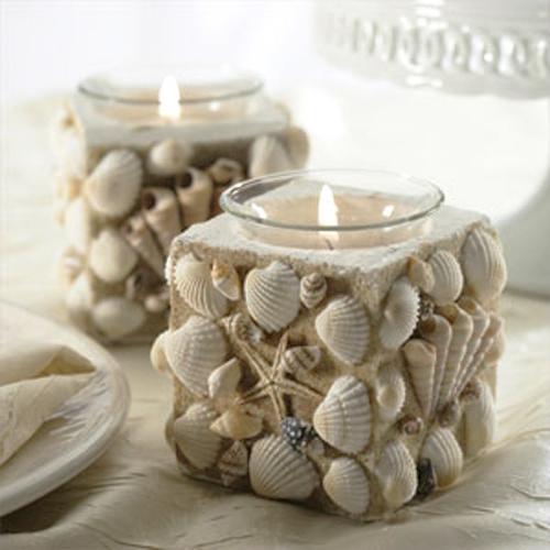 diy-seashell-1