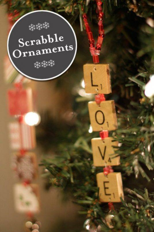 1-scrabble-ornament