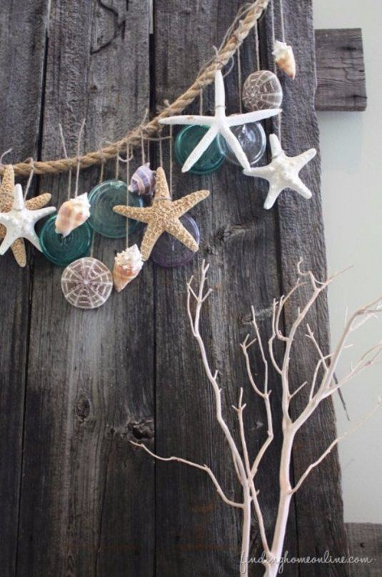 DIY-Beach-Garland