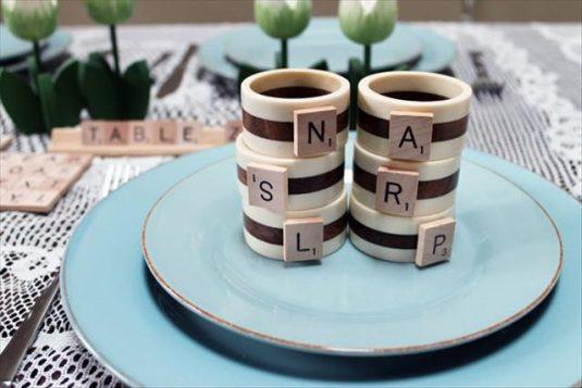 DIy-Scrabble-Napkin-Rings