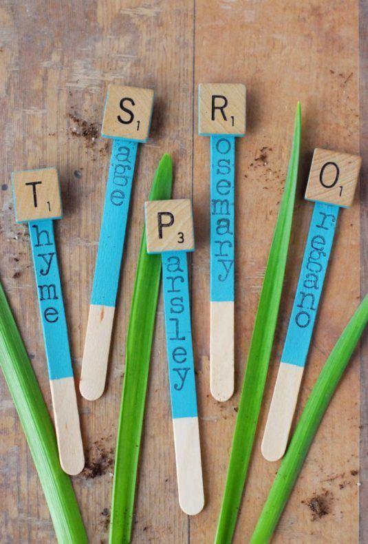 scrabble-letter-markers