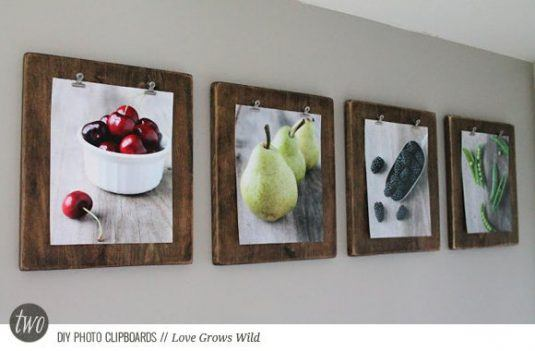 22-Spectacular-DIY-Wooden-Home-Projects-That-Will-Beautify-Your-Household-usefuldiyprojects.com-woo-decor-ideas-8
