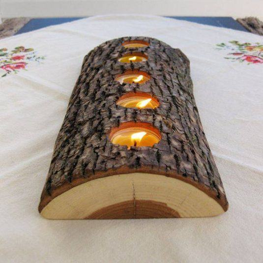 DIY-wood-projects-for-beginners