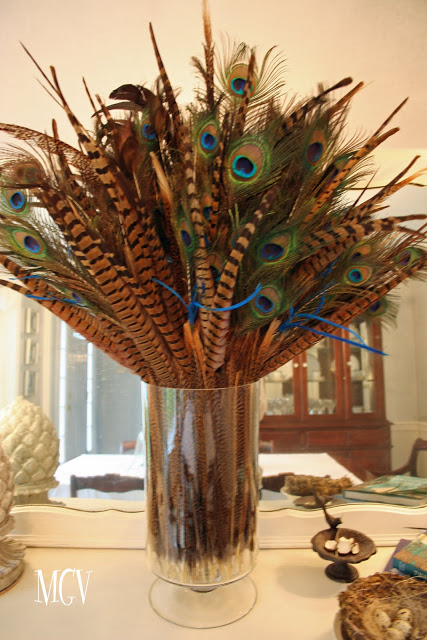 Fabulous Diy Feather Projects That Will Melt Your Hearts
