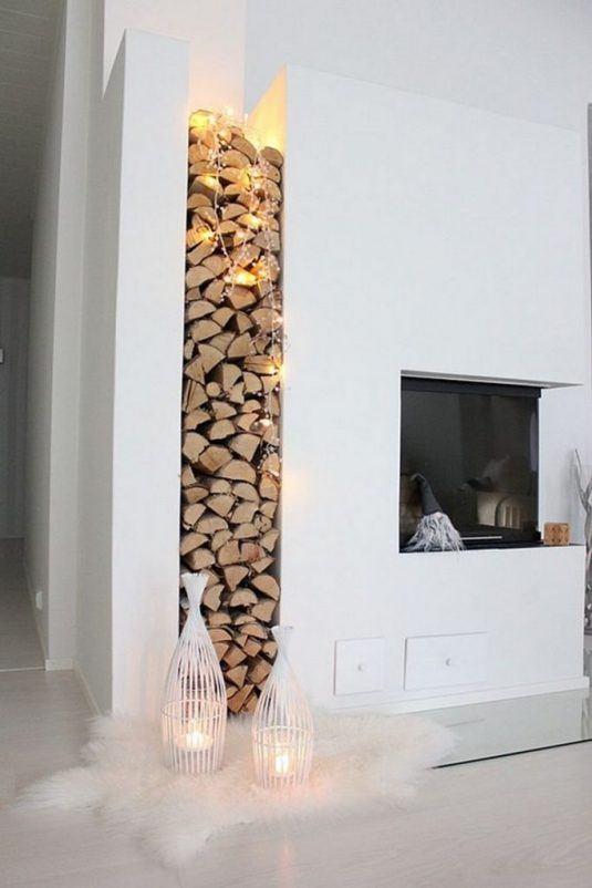 Fire-Wood-Storage-Ideas-25