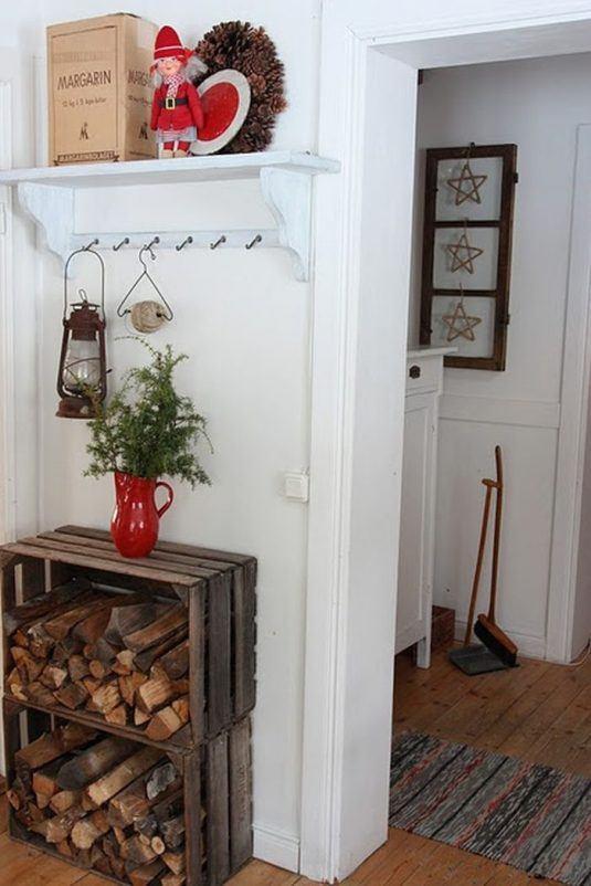 cool-firewood-storage-24