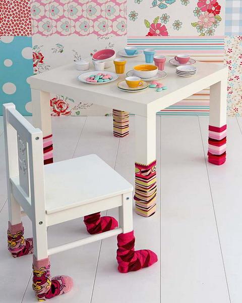 cool-kids-room-decor-ideas-6
