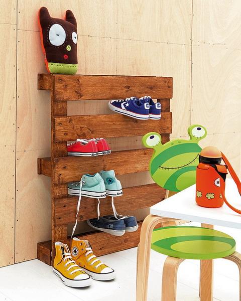 creative-hangers-for-kids-room-4
