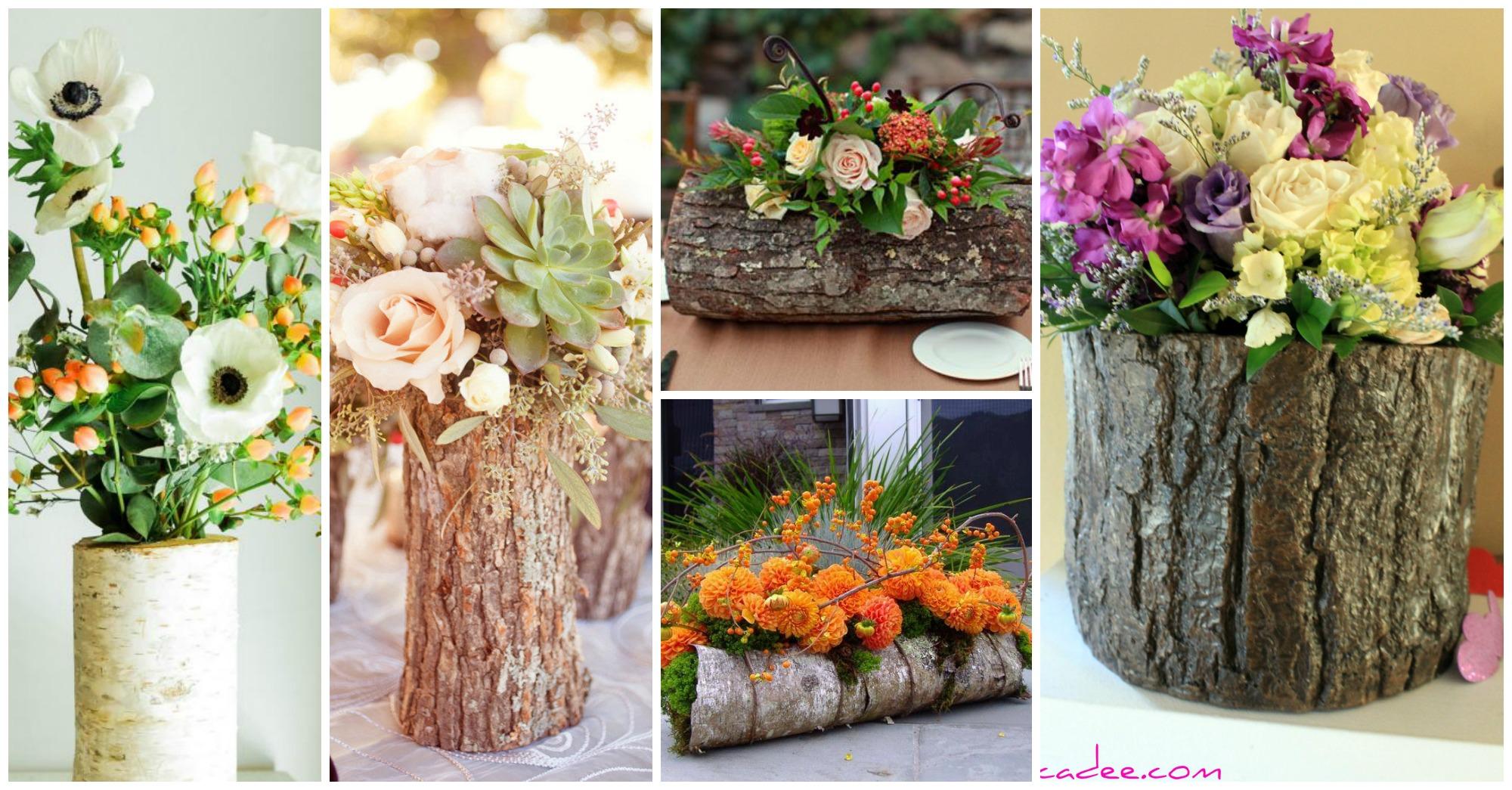 Tree stump vases archives tag tree stump vases reviewsmspy