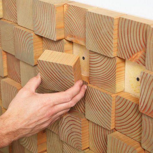 diy-wall-wood-design-4-wood-block-wall-treatment-700-x-700