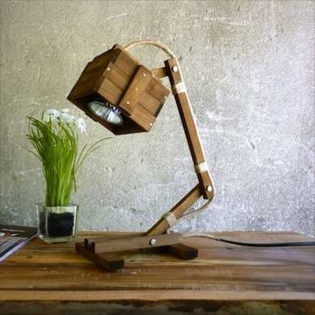 Summary Best 22 Woodworking Plans Bankers Desk Lamp Free Pdf