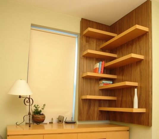 elegant-floating-walnut-shelves-perfect-for-every-room
