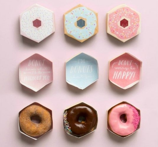 Delicious Diy Donut Projects That Will Make Your Mouth Water