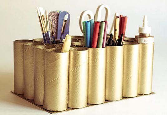 artesanato-com-rolinho-de-papel-higienico3