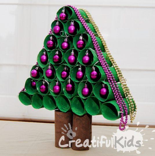 creatifulkids-toilet-paper-roll-tree