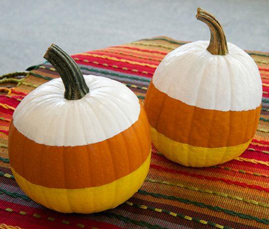 diy-pumpkin-decorations-hero
