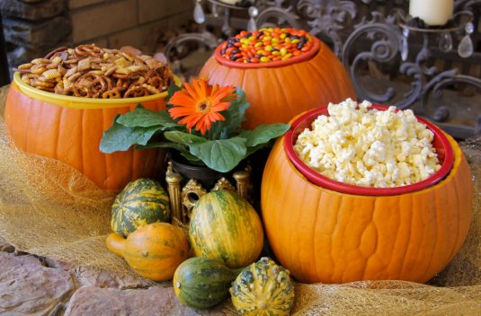 pumpkinbowlsandcarhartt8