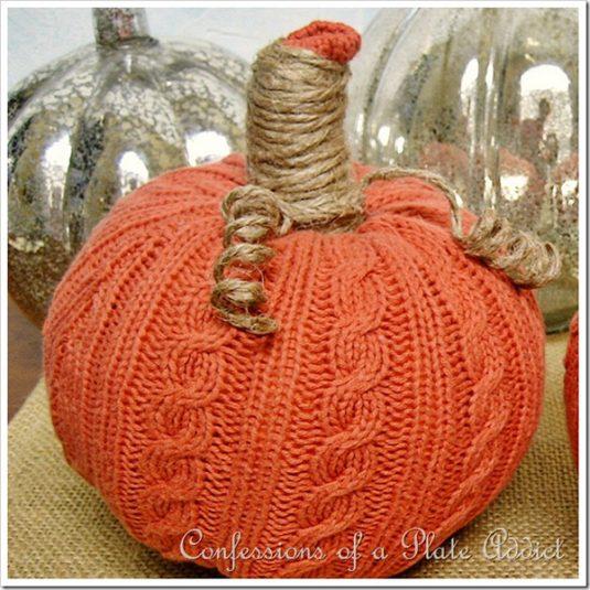 sweater_pumpkin