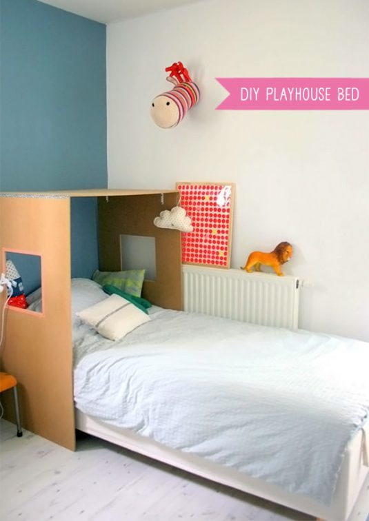 1-diy-kids-room