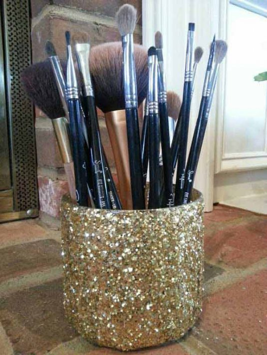 31-glamorous-sparkling-diy-decoration-ideas-to-beautify-your-decor-homesthetics-decor-23