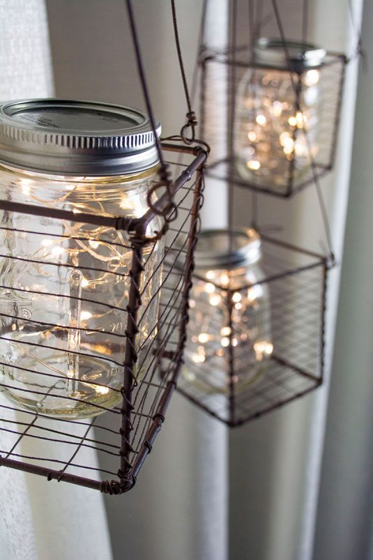 4465-hanging-wire-baskets-mason-jar-fairy-lights