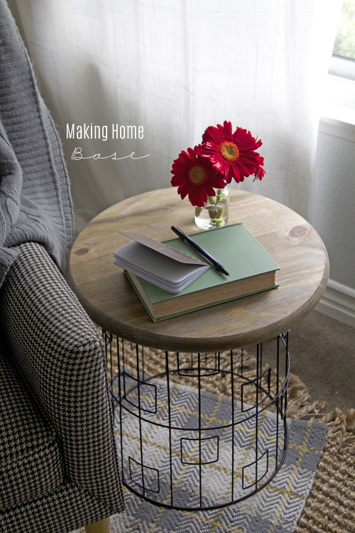 basket-end-table