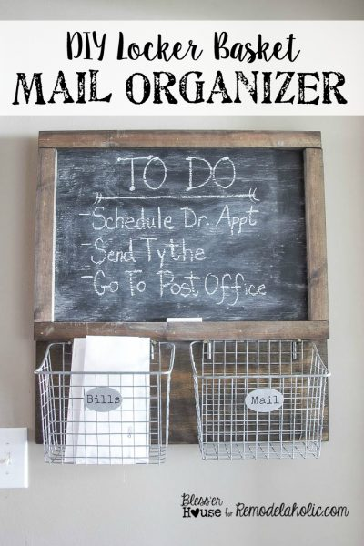 diy-locker-basket-mail-organizer-400x600