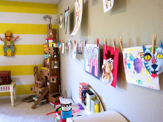 diy-storage-ideas-kids-rooms-6