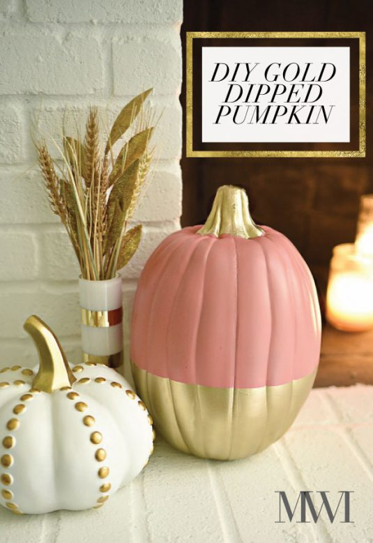 fall-crafts-to-make-your-home-more-cozy-homest-16