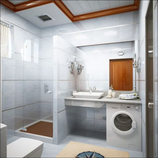 space-saving-bathroom-ideas-picture-006-1024x1024