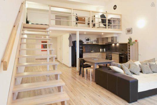 vilnius-studio-apartment-to-rent