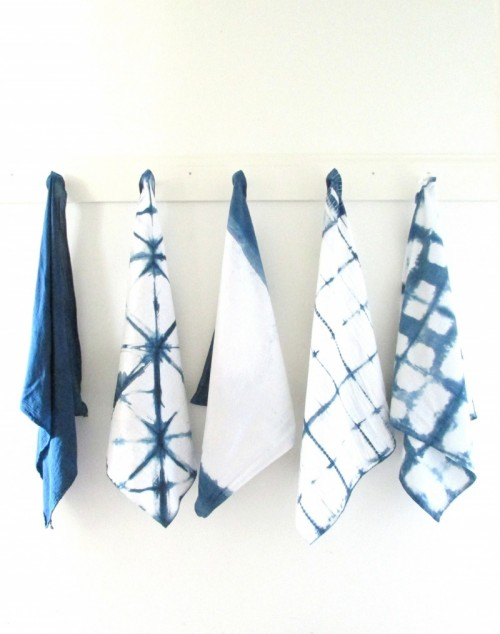 diy-tea-towels-to-accentuate-your-kitchen-decor-500x634
