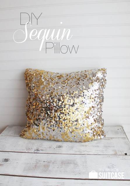 diy_sequin_pillow