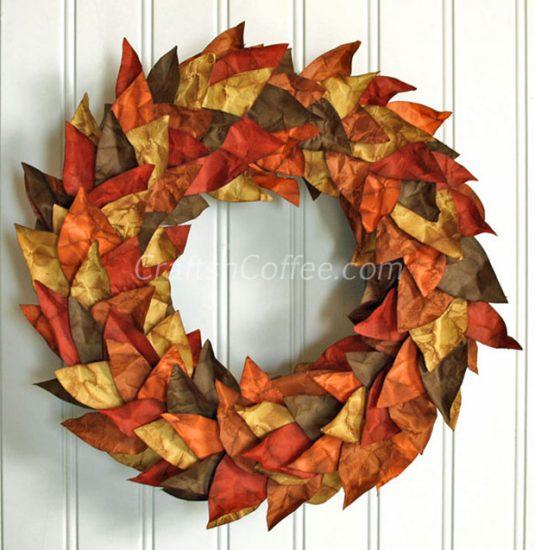 fall-leaf-wreath-tutorial-1