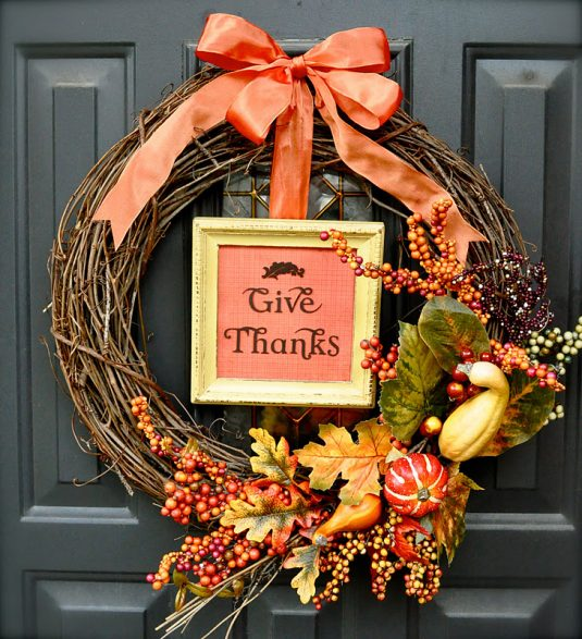 fall-wreath-idea-tutorial-how-to