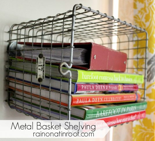 metal-basket-shelving-3