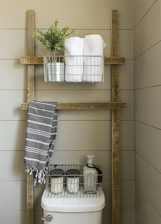 sapte-trucuri-pentru-o-baie-mica-seven-tips-to-save-space-in-a-small-bathroom-5