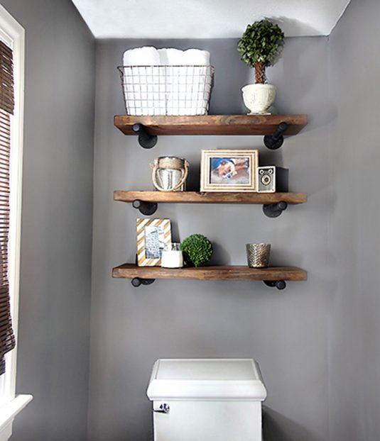 shelves41