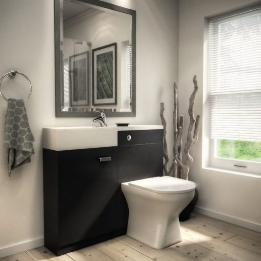 slimline-bathroom-furniture