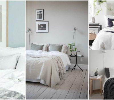 5 Genius Bedroom Tips That Will Help You Sleep Better