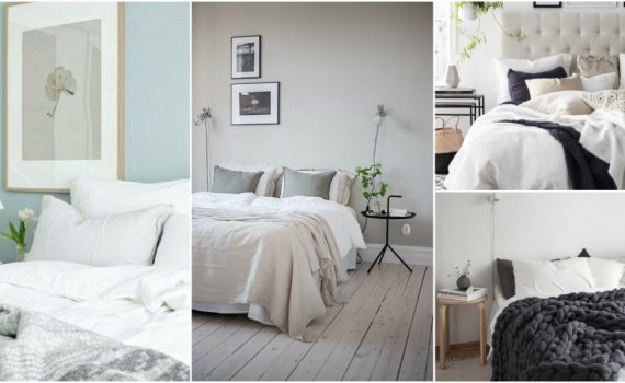 5 Genius Bedroom Tips That Will Help You Sleep Better