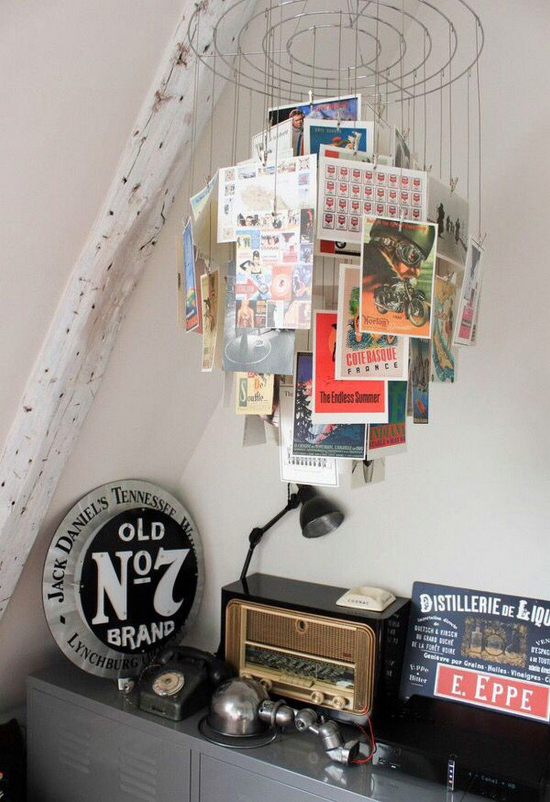 The Best Diy Postcard Display Ideas To Show Off Your