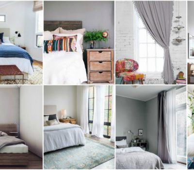 7 Feng Shui Bedroom Tips To Create A Relaxed Atmosphere And Sleep Better