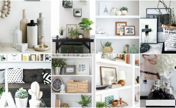 The Ultimate Decor Shopping Tips That Even Professionals Stick To