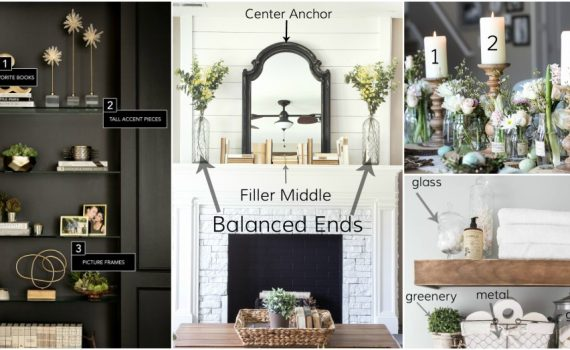 The Ultimate Interior Design Tips:How To Make Your Home Look Expensive?